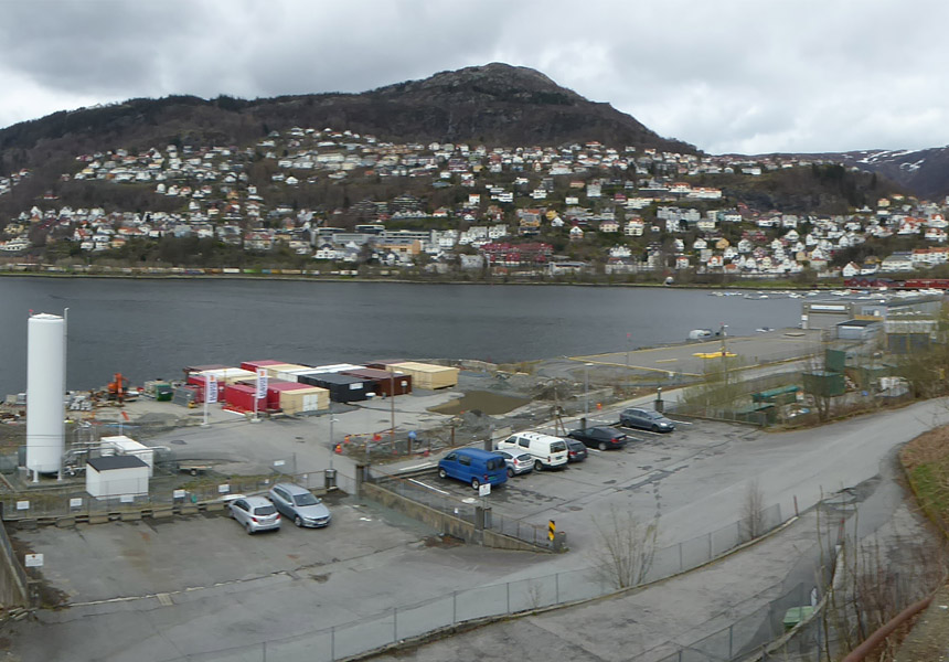 Bergen-Housing-Site