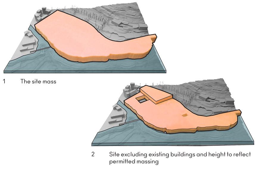 bergen-housing-diagrams