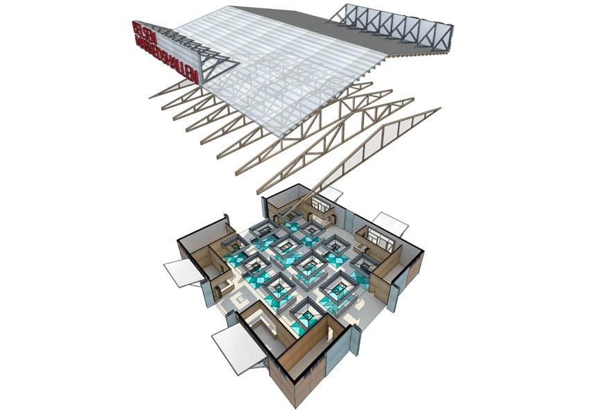 Bergen-Housing-Market-Axonometric