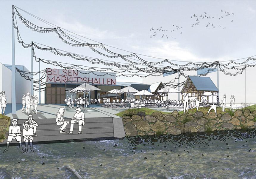 Bergen-Housing-Market-Square