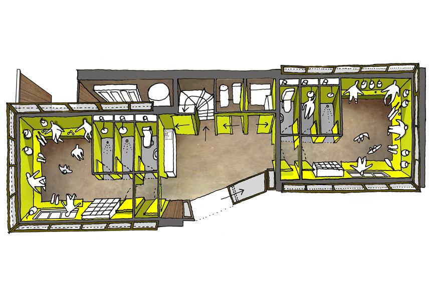 Coniston-Cricket-Pavilion-Plan