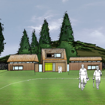 Coniston_Cricket_Pavilion-Perspective