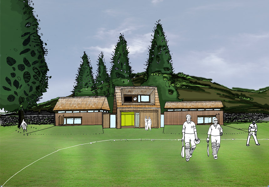 Coniston_Cricket_Pavilion-Perspective