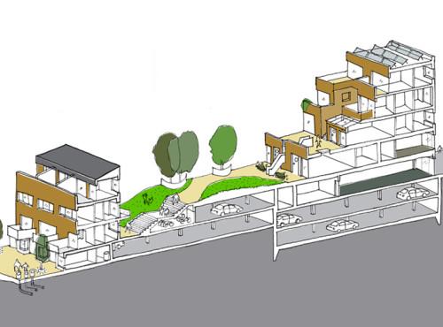 kilburn-housing-title