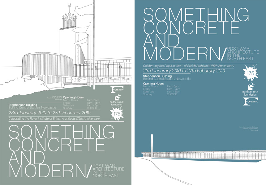 something-concrete-and-modern-exhibition-poster