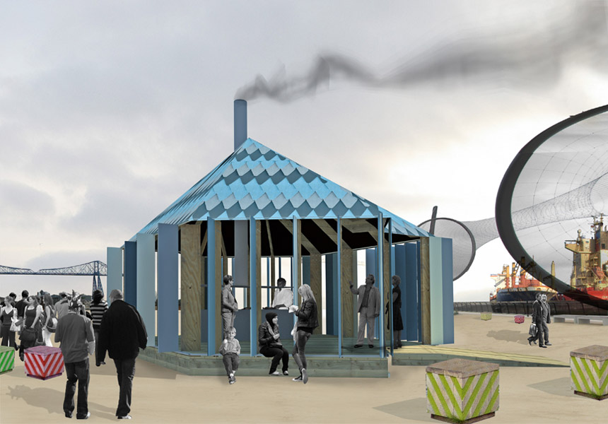 smoke-hole-perspective