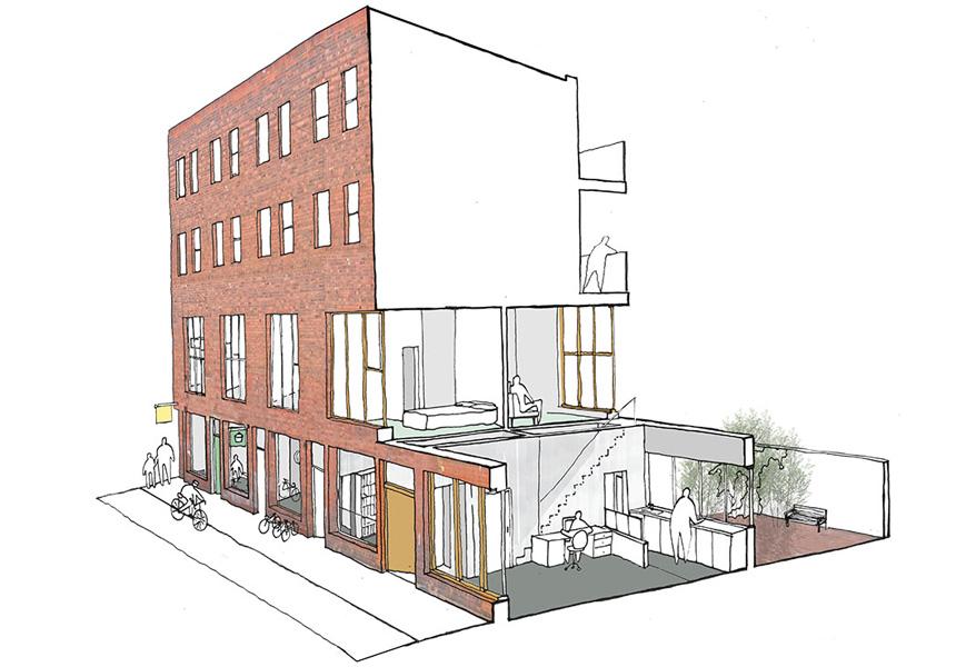 Peabody-housing-winner-section-live-work