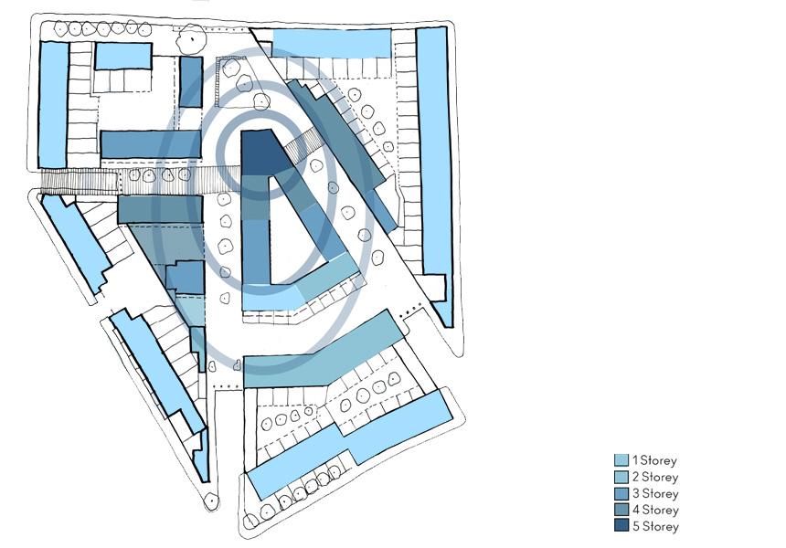 Peabody-housing-height-matrix-diagram-plaistow