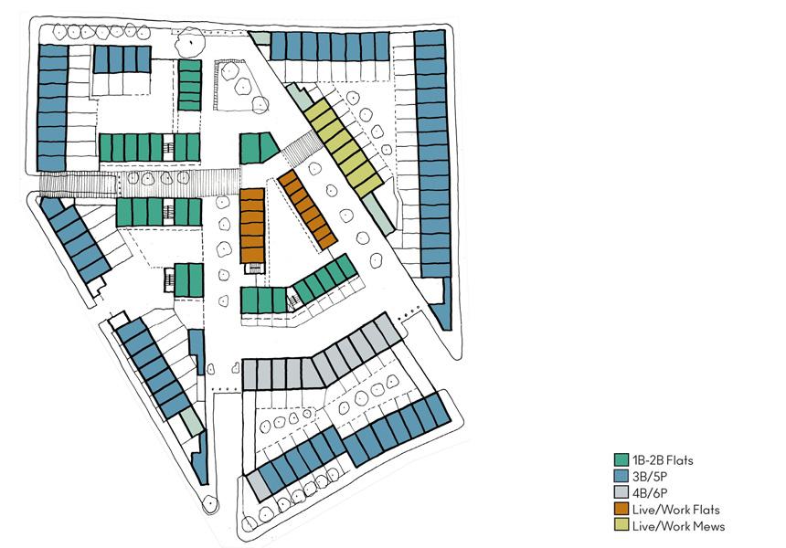 Peabody-housing-winner-unit-matrix-diagram