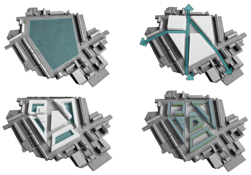 Peabody-housing-winner-site-diagrams