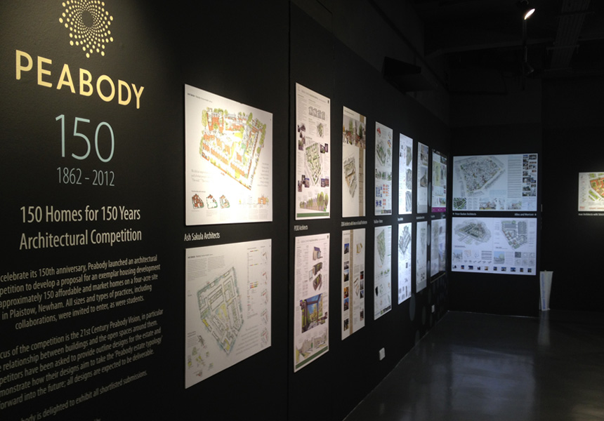 Peabody-housing-winner-james-perry-claire-harper-new-london-architecture-exhibition