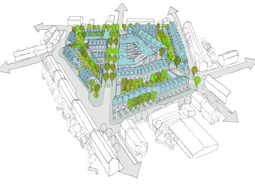 Peabody-housing-site-massing-award-winning-entry