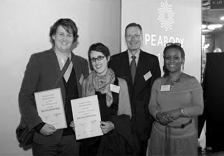 Peabody-housing-150-winner-james-perry-claire-harper