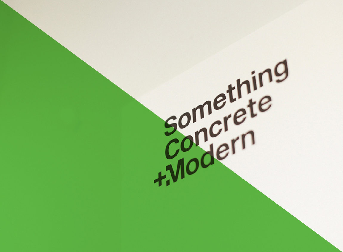 something-concrete-and-modern