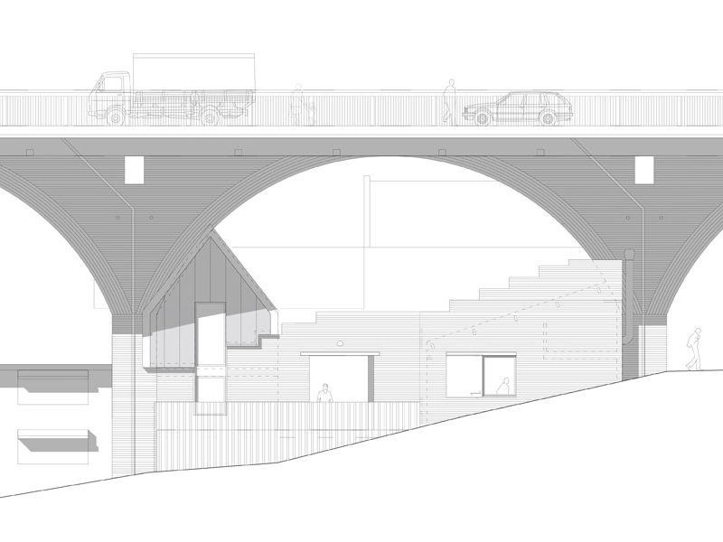Arch2_StepneyBank_Ouseburn_Rear_Elevation
