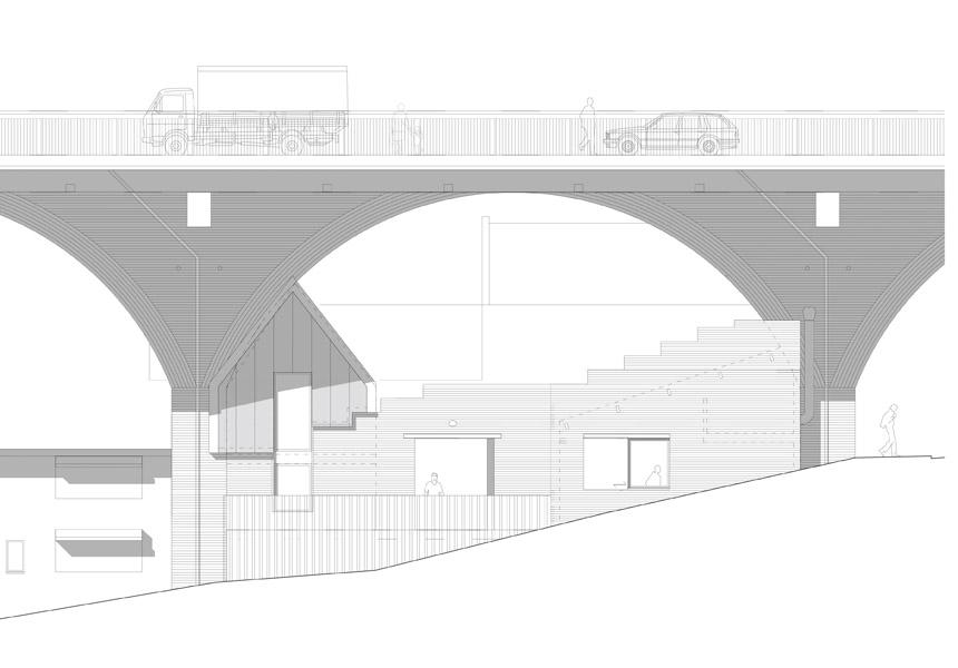 Arch2_StepneyBank_Ouseburn_Rear_Elevation