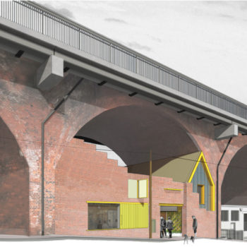 Arch2-Stepney-Bank-Ouseburn