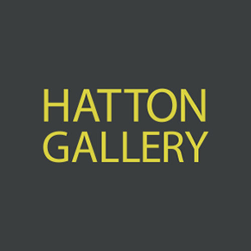 Hatton-Hallery-Logo