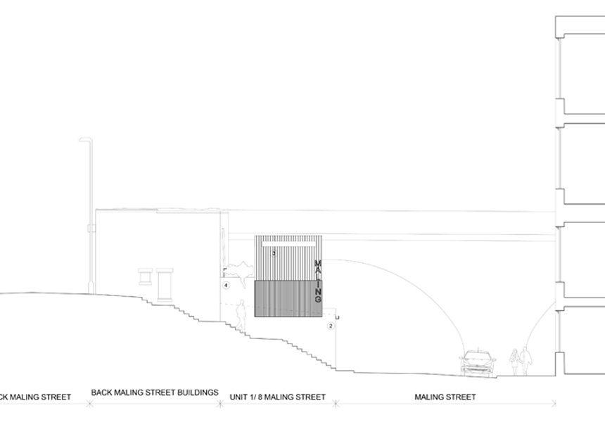 Maling-Street-Ouseburn