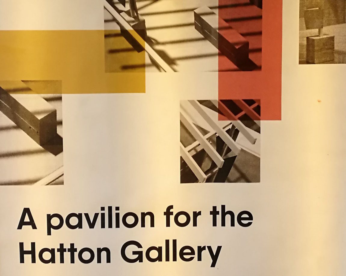 hatton-temoporary-pavilion-art