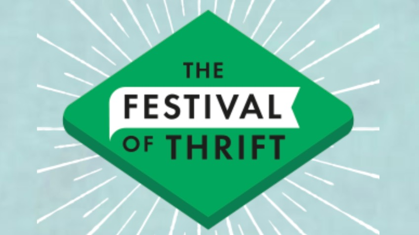festival-of-thrift
