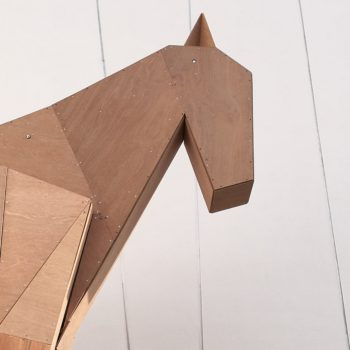Gresham-Horse-MIMA-Isabel-Lima