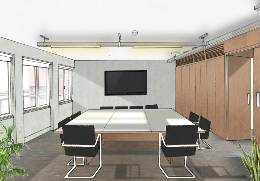 033_Boardroom_Option1