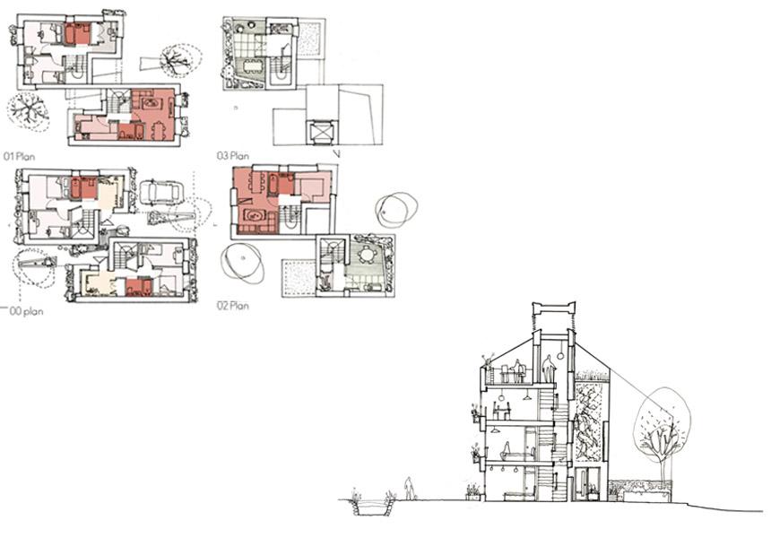 Huy_WEB_Houses