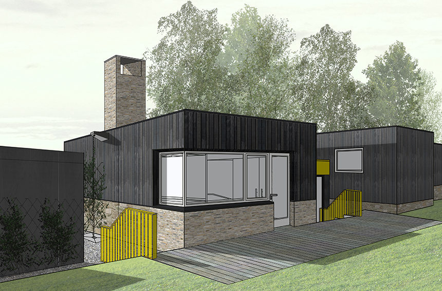 extension-modernist-timber