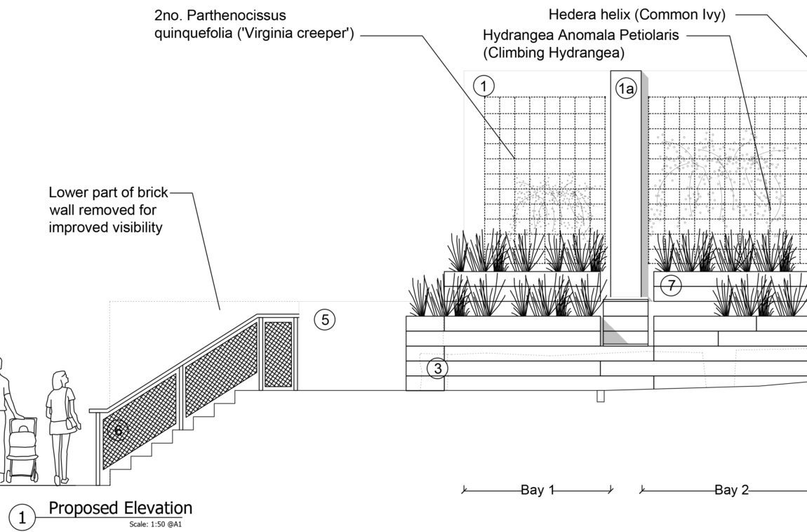 Community_Garden_Elevation_Architects_Drawing