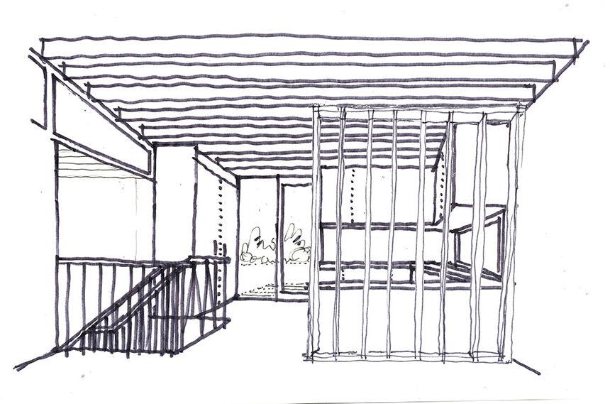 modernist_extension_kitchen
