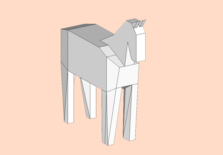 Trojan-Horse-frame-middesbrough-community-build-artist-led-collaboration-skin-3dmodel