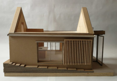 model_new_kitchen_barn_conversion