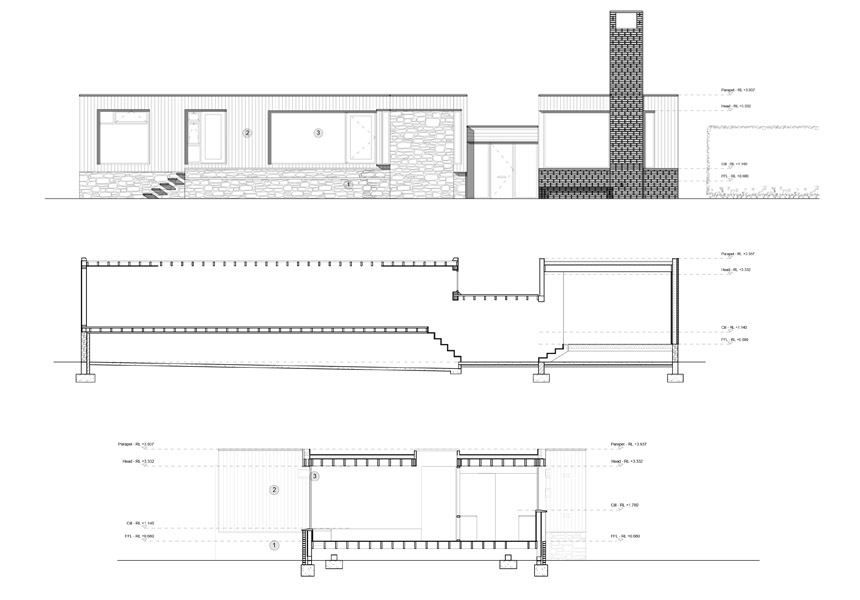 house-elevation-section-architects-extension2