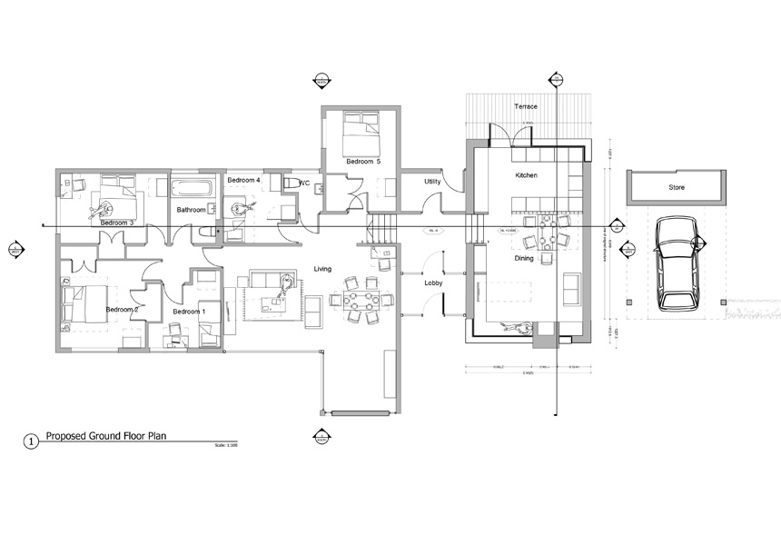 ouse-plan-architects-extension1