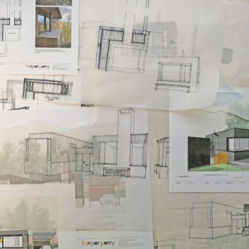 housing-extension-newcastle-design