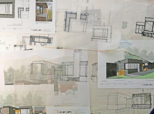 housing-extension-newcastle-design