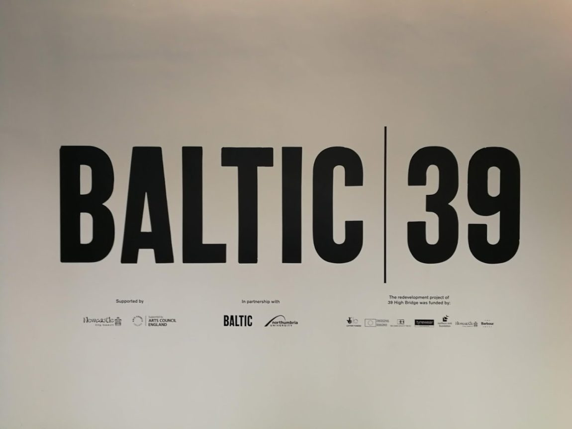 baltic-39-harper-perry-moved