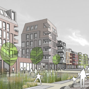Living-with-Water-Housing-Hull-Waterfront