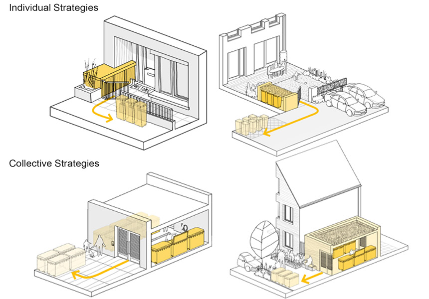 Residential-Design-Guide-Housing-Bins