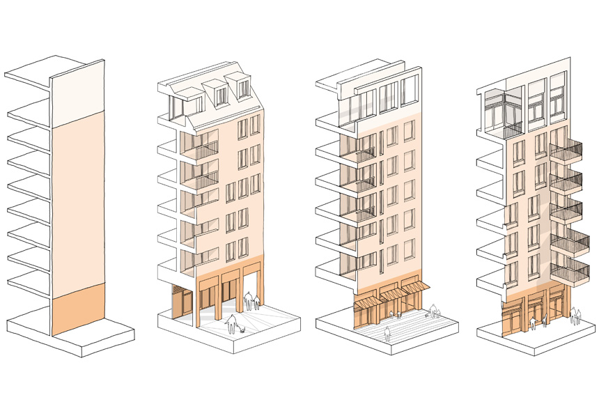 Residential-Design-Guide-Housing-Tall-Buildings