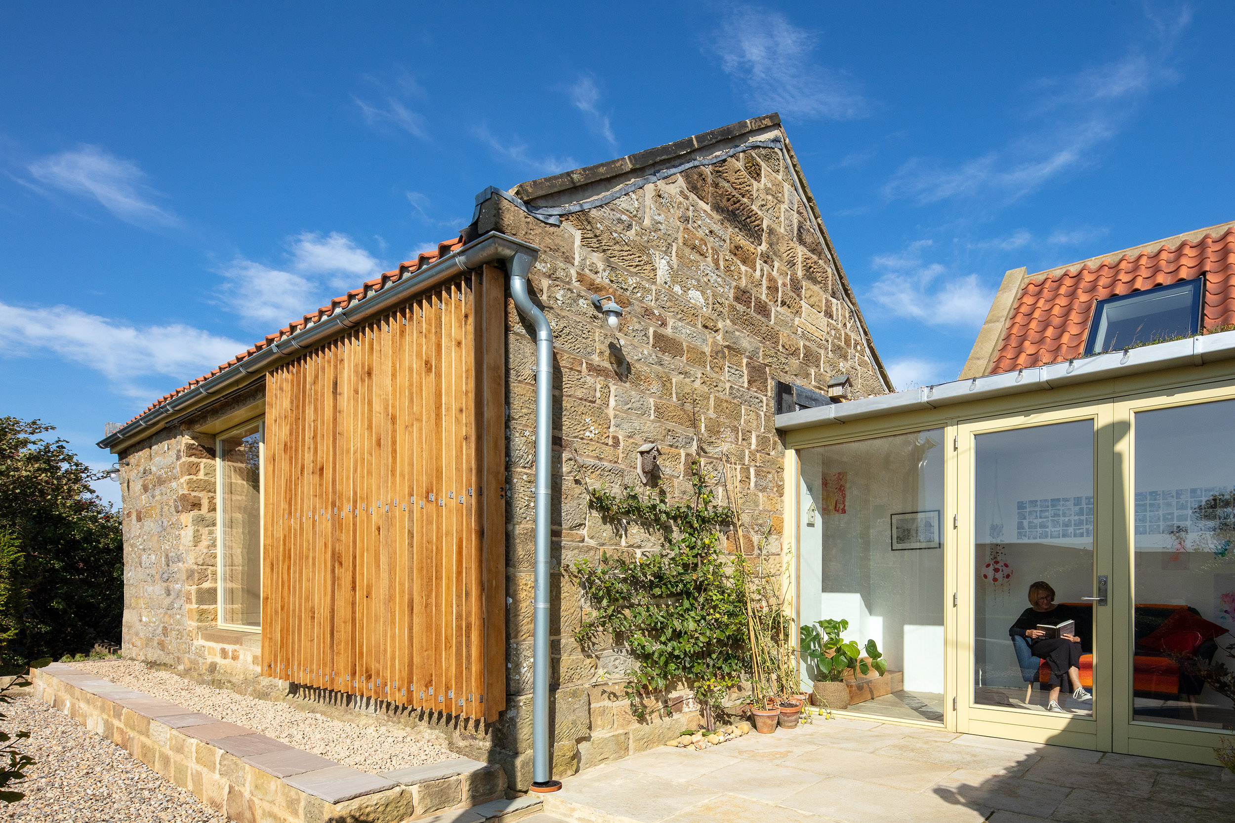 harper-perry-architects-housing-barn-westerdale-north-yorkshire-rennovation-link