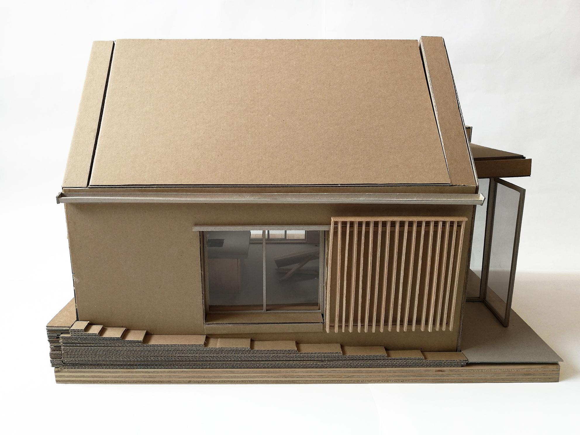 harper-perry-architects-arkangel-westerdale-barn-model