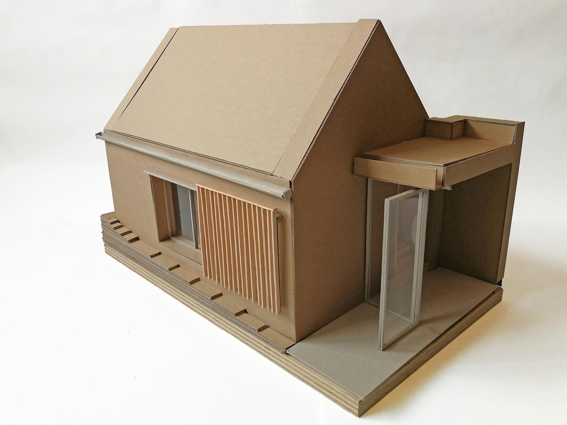 harper-perry-architects-barn-conversion-model-development